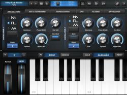 arctic-pro-synthesizer-ipad