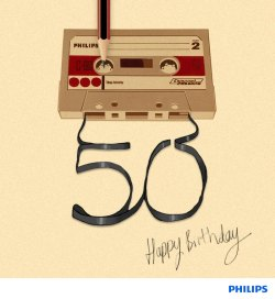 cassette-tape-50th-anniversary