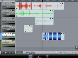 n-track-studio-ipad
