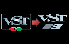 vst-2-is-dead