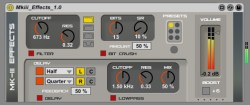 free-effects-processor-ableton-live