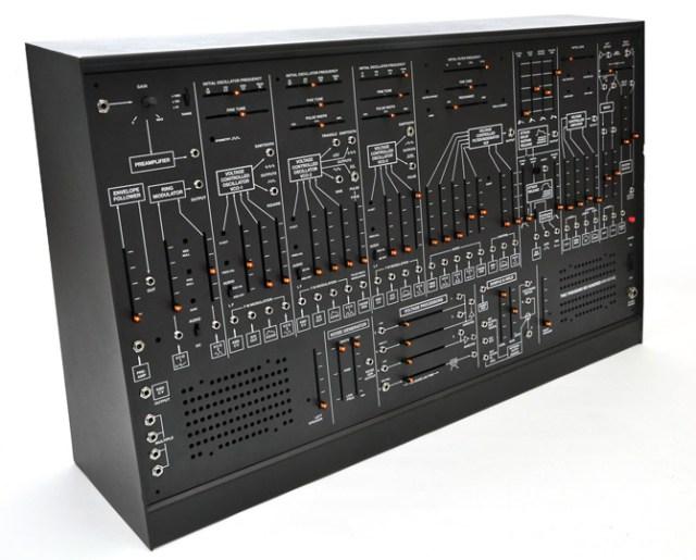 ttsh-arp-2600-clone