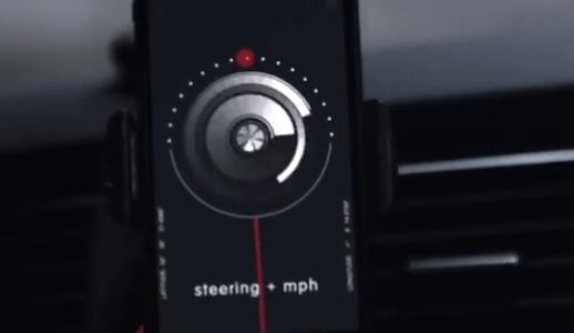 generative-music-car