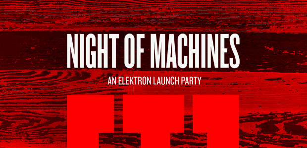 night-of-machines
