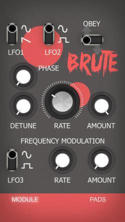 brute-lfo-ipad