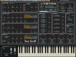 tetra-ipad-patch-editor