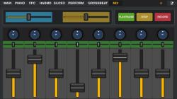 ipad-music-software-fl-studio