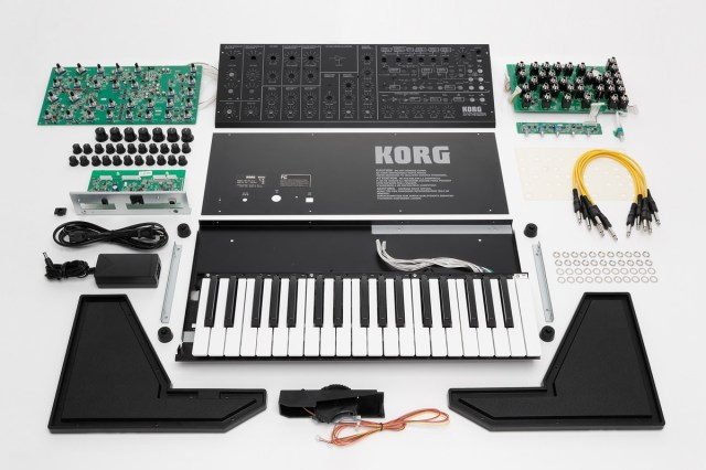 korg-ms-20-kit-unassembled