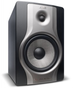 m-audio-carbon-monitor