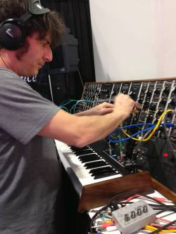 marc-doty-bob-moog-foundation
