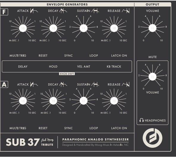 moog-sub-37-paraphonic-analog-synthesizer