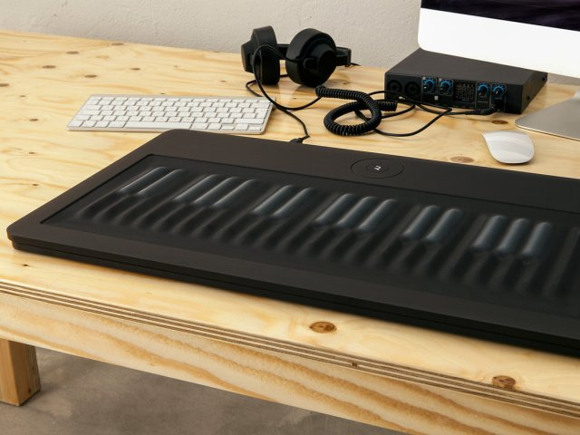 the-future-of-keyboards
