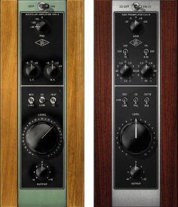 Universal_Audio_610_Tube_PreAmp