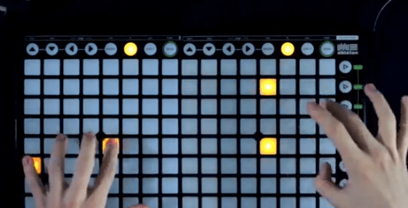 novation-launchpad-controllerism-video