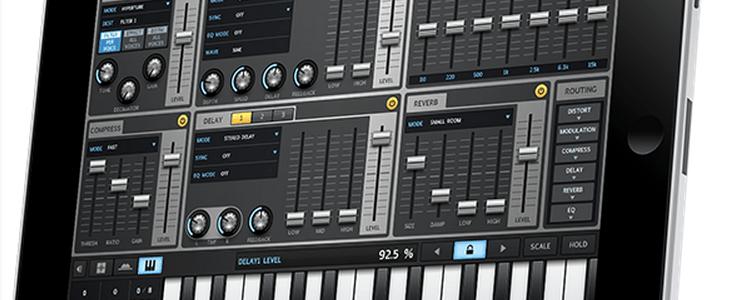 z3ta-synthesizer-ios