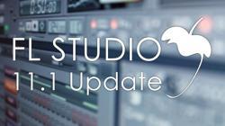 fl-studio-11-1