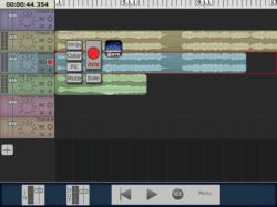 ipad-multitrack-daw