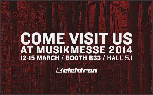 musikmesse-2014-elektron