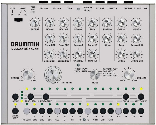 acidlab-Drumatix-drum-machine