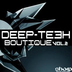 deep-house-boutique
