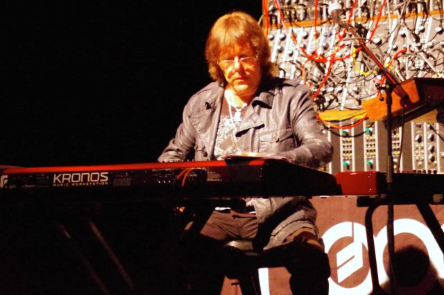 keith-emerson-moogfest-09