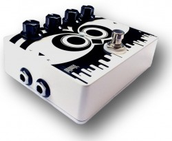 owl-effects-pedal