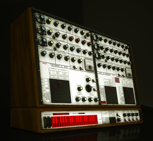 xils-4-matrix-synthesizer-3d