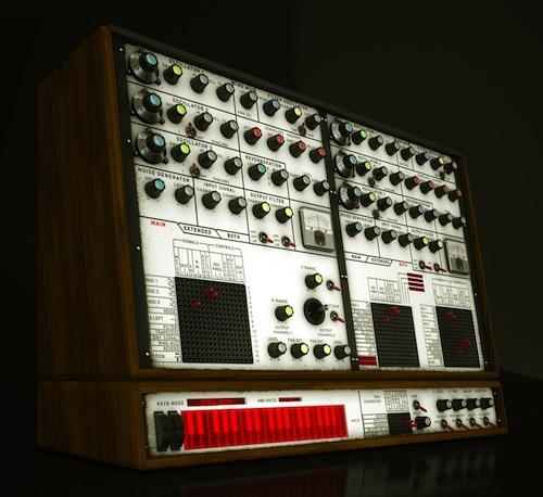xils-4-matrix-synthesizer-3d