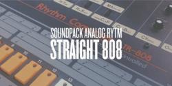 Elektron-Straight-808