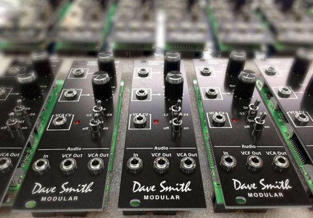 dave-smith-modular