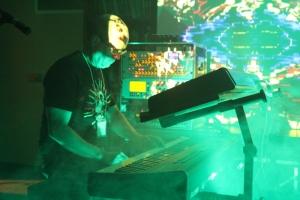 electro-music_festival_Finite
