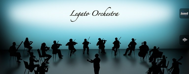 isymphonic_legato_orchestra_s