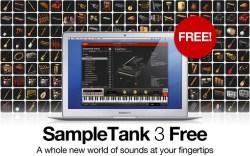 sample-tank-3-free
