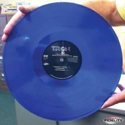 tron-blue-vinyl