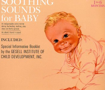 Raymond_Scott_Soothing_Sounds_For_Baby