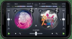 djay-android-dj-app