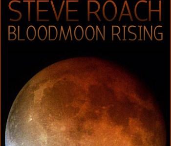 free-music-steve-roach