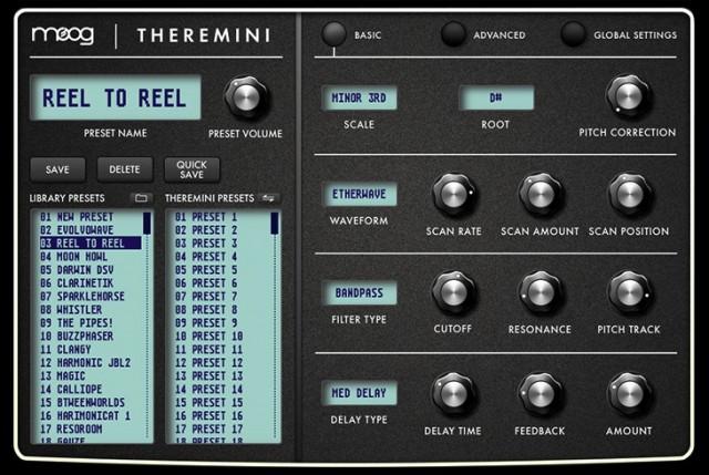 theremini-ipad-theremin-editor