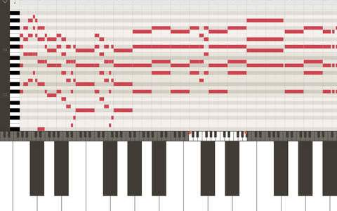 pro-midi-ipad-midi-sequencer