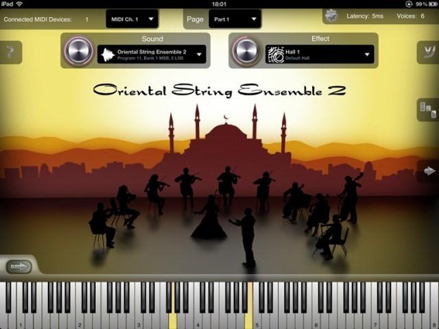 oriental-string-ensemble-2