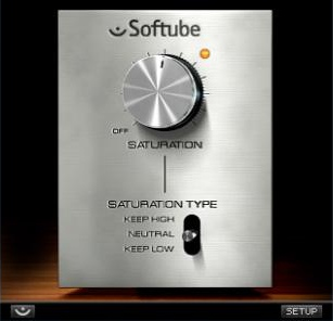 softube-saturation