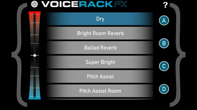 voice-rack-vocal-effects