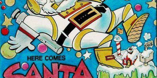 zoot-zoot-zoot_Bruce_Haack_Christmas
