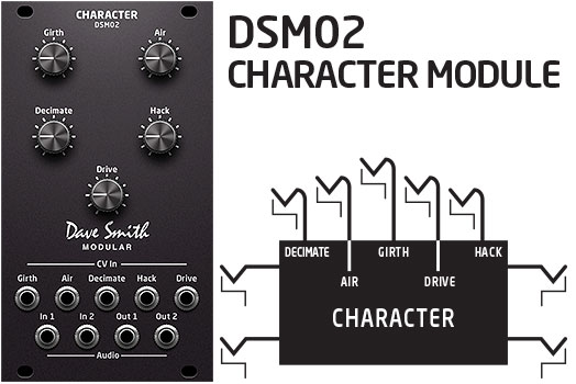 Dave_Smith_Instruments_DSM02-Character-Module