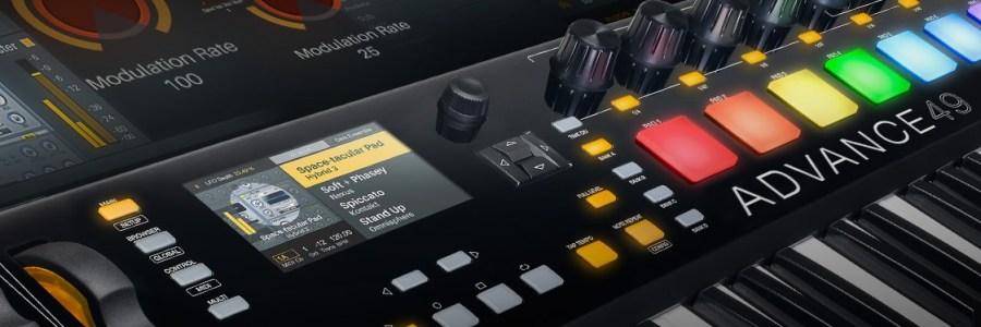 advance-control-keyboard-screen