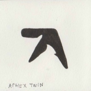aphex-twin-free-album-music
