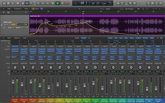 apple-logic-pro-x-daw