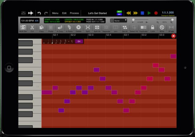 auria-pro-piano_roll