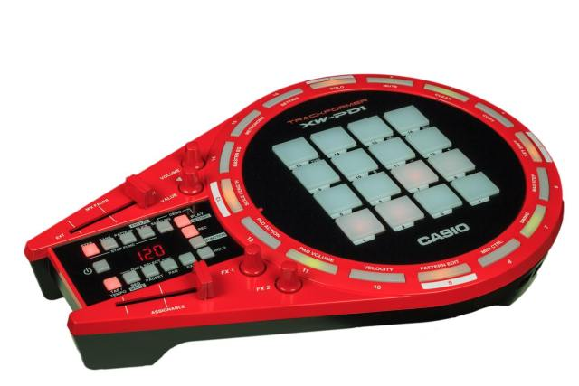 casio-xw-pd1-trackformer-photo