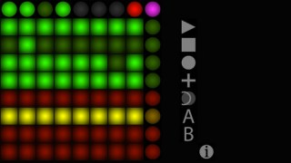 launch-buttons-ios-android-ableton-live